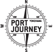 PORT JOURNEYS