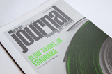 journal vol.4